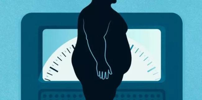 瘦了30斤之后会有什么变化骄胶居科普时间