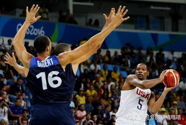 美国奥运篮球视频
