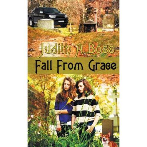 预订 fall from grace