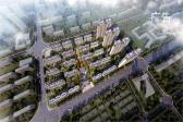 北京西城区地图全图高清版