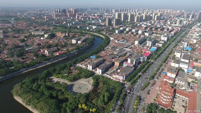 17%,人均gdp为36437.7元,距离沧州市区仅3公里.