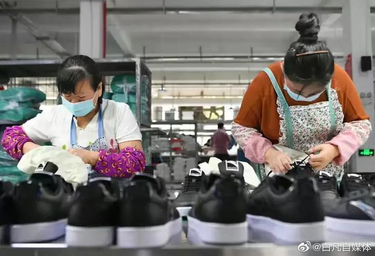 莆田一鞋厂已有至少12人感染
