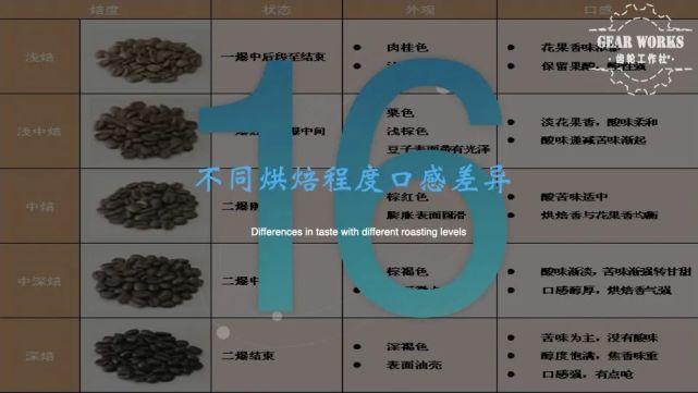 中国风水大师第一人