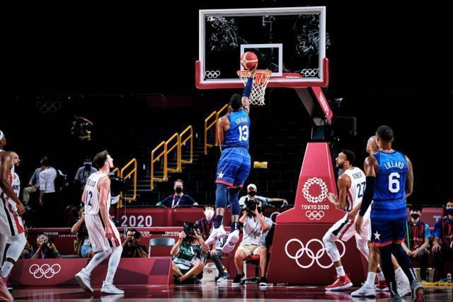 北京奥运会美国<a href=