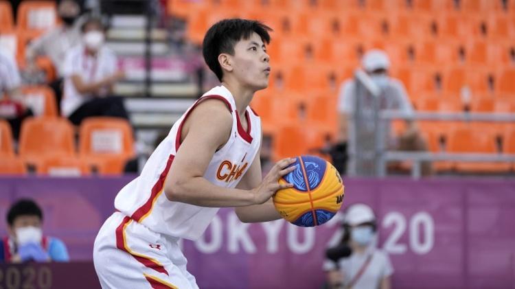 奥运篮球直播吧