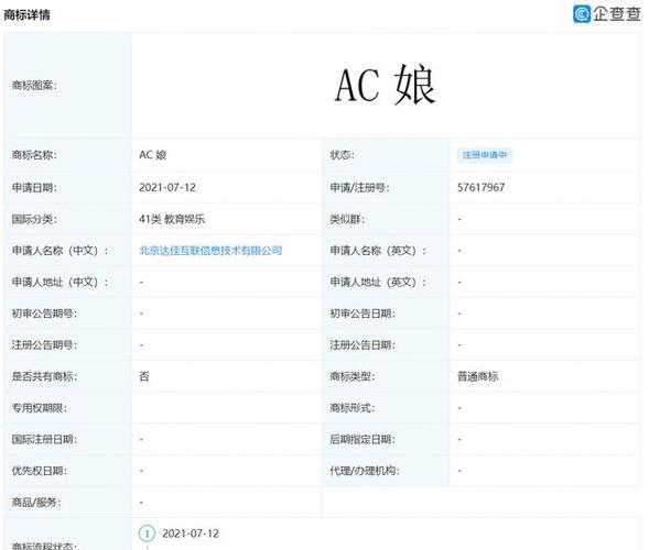 网易首页>网易号>正文申请入驻> 据百科,ac娘是中国大陆的视频弹幕