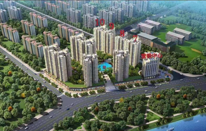 三亚市一期住宅房产多少一平房价信息