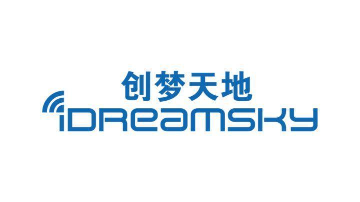 创梦天地:腾讯成战术射击游戏《卡拉比丘》中国大陆地区独家合作伙伴