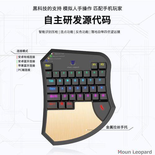 很长的按键手机游戏,90后按键手机游戏大全