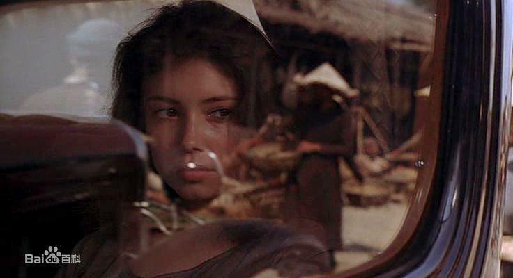 9影片由雷德利·斯科特执导,改编自埃里克杰格的小说《最后的决斗