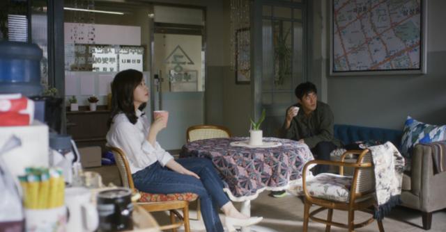 韩剧李小姐知情免费手机在线完整观看完整加长版1080p高清