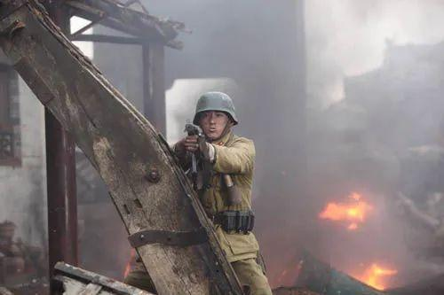 二,但此次长沙保卫战看似结束,实则刚刚开始.