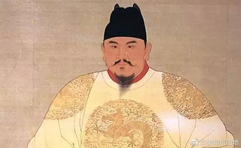 成了皇帝的继承人,他曾经的那些幕僚也如愿以偿成了开国功臣,大受封赏