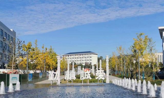 2021年我校近500多名毕业生通过全省专转本考试被南京中医药大学,徐州