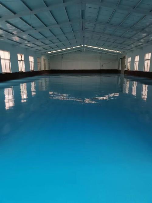 泳池 游泳池 1080_1440 竖版 竖屏