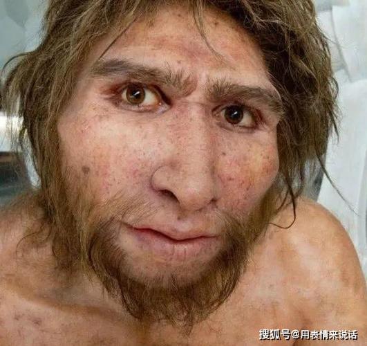 法国马格德林少女,1.7到1.1万年前.奥兹
