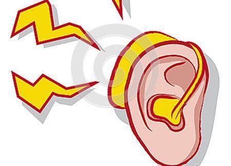 暨南大学崇爱医院耳鼻喉科李俊泉医师分析远离耳鸣有哪些招数