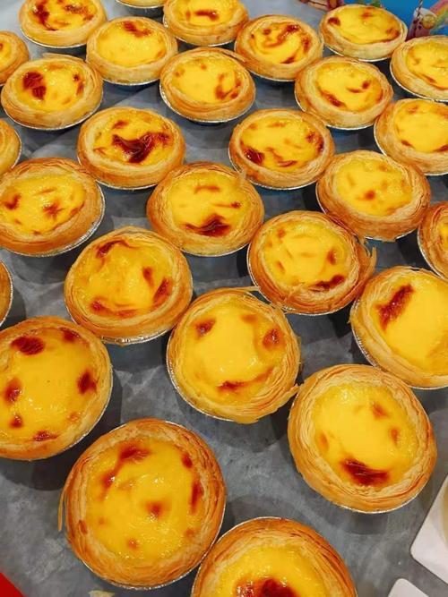 杭州港焙是家有着多年办学经验的西点烘焙培训学校,设置的专业课程