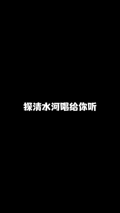ff14占星古武