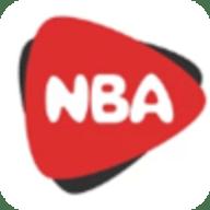 nba直播网站有哪些
