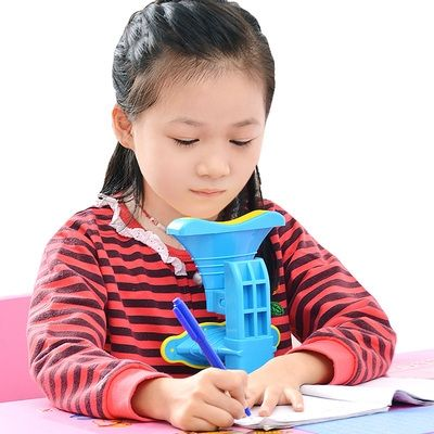 Can I use a 10-year-old IELTS?