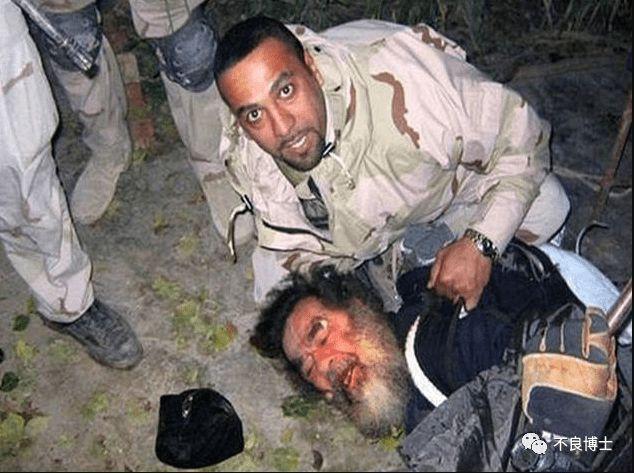 度化阿富汗2一手卖一手买,阿富汗再次发挥帝国坟场的诅咒,将