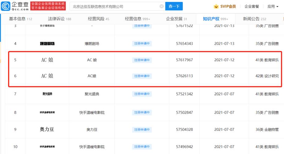 科技>互联网>正文> it之家获悉,据百科,ac 娘是中国大陆的视频弹幕