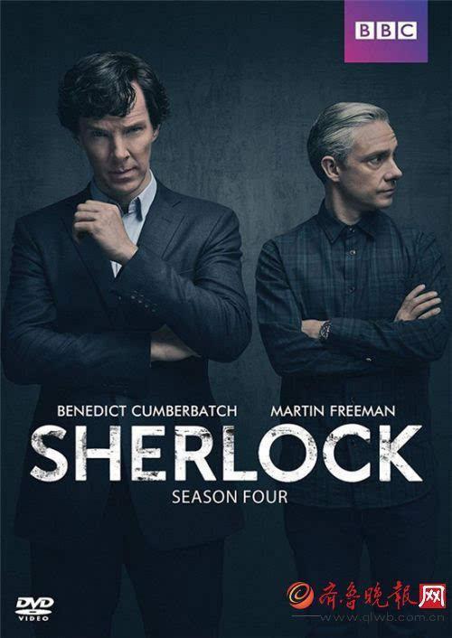 美剧大侦探夏洛克第四季在线免费完整观看免费加长版1080p