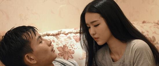 热情的邻居韩国电影在线观看高清1080p百度云迅雷