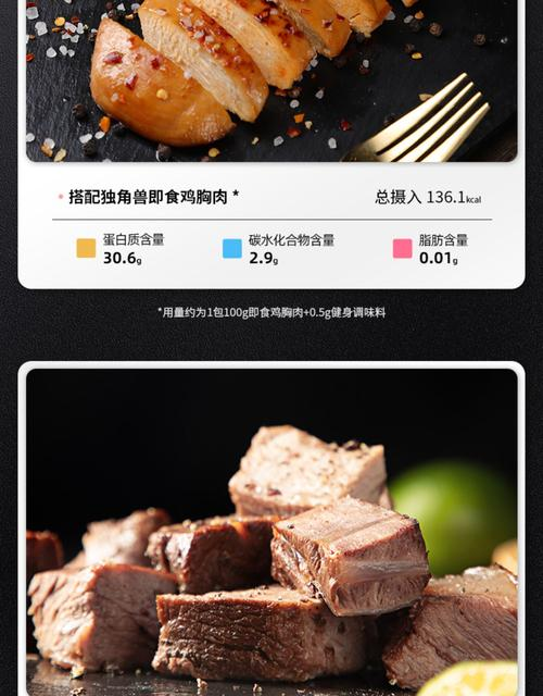 海盐黑胡椒粒研磨器0低脂黑椒粉手动西餐牛排牛肉调料