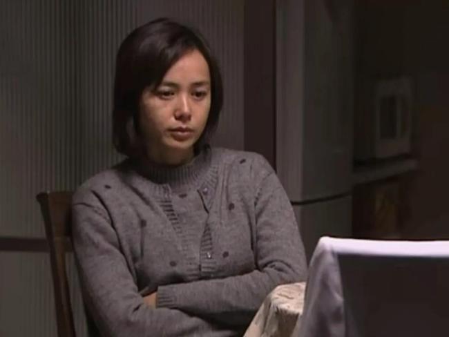 中国式离婚原著小枫无可救药的背后是满腹委屈和不甘心