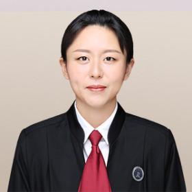 德宏协议离婚法律问题律师