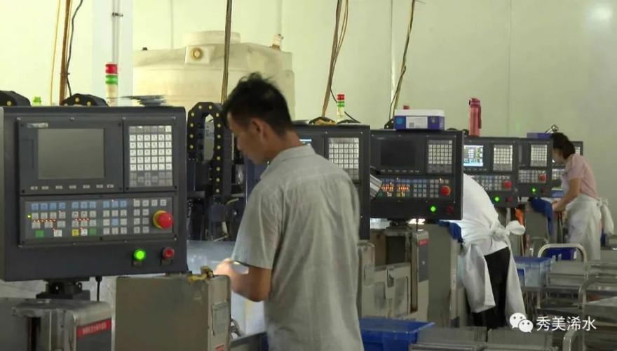 浠水这个项目参加黄冈市重点项目拉练
