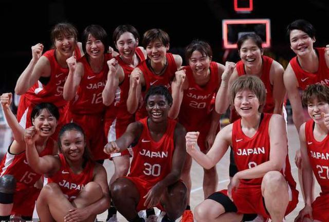 08年奥运会中美篮球赛