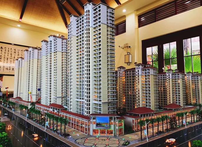 海南省新开房价现在看房团房产房产网