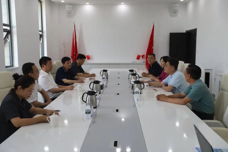 大庆中院实化司法举措护航转型发展