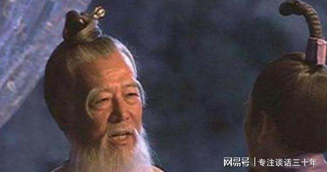 一代妖人袁天罡之历史上的他到底是个怎样的人